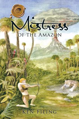 Mistress of the Amazon