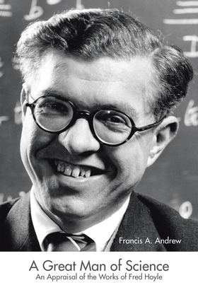 A Great Man of Science