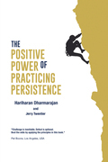 The Positive Power of Practicing Persistence