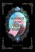 Banner of the Blue World