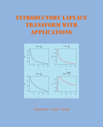 Introductory Laplace Transform with Applications
