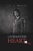 Unwanted Heart