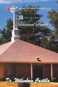 New Lake Church Historical Sketch