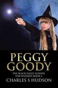 Peggy Goody