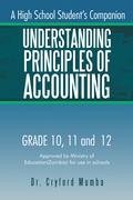 Understanding Principles of Accounting