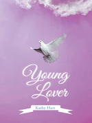 Young Lover