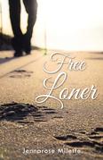 Free Loner