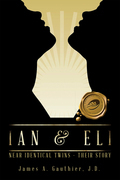 Ian & Eli