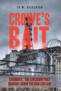 Crowe'S Bait