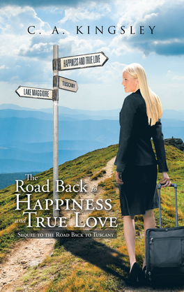 The Road   Back to Happiness and True Love
