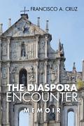 The Diaspora Encounter