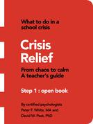 Crisis Relief