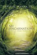 My Reincarnations