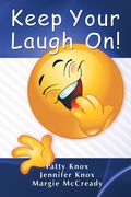 Keep Your Laugh On