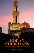 The Koran for Christians