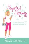 Spiritual Synergy