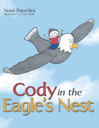 Cody in the Eagle's Nest