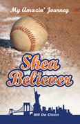 Shea Believer