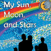 My Sun, Moon, and Stars