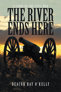 The River Ends Here