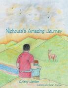 Nicholas's Amazing Journey