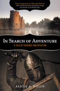 In Search of Adventure