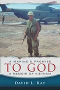 A Marine's Promise to God
