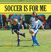 Soccer Is for Me