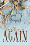 Falling … Again
