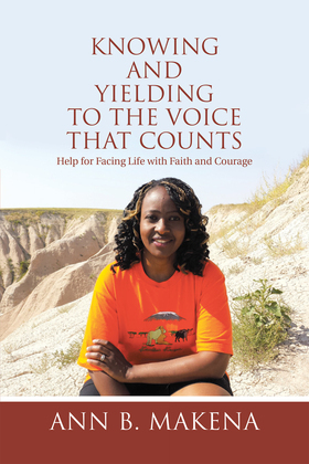 Knowing and Yielding to the Voice That Counts