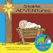 Stable Adventures