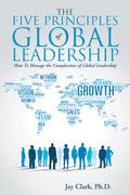 The Five Principles of Global Leadership