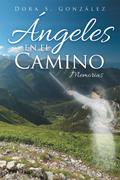 Ángeles En El Camino