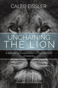 Unchaining the Lion