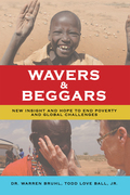 Wavers & Beggars