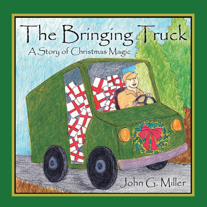 The Bringing Truck