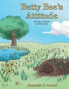 Betty Bee's Attitude