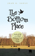 The Bottom Place