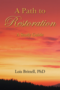 A Path to Restoration