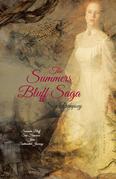The Summers Bluff Saga