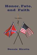 Honor, Fate, and Faith