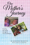 One Mother'S Journey