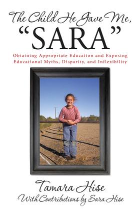 "The Child He Gave Me, ""Sara"""