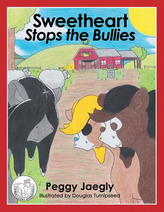 Sweetheart Stops the Bullies