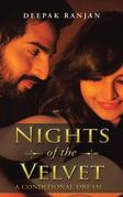 Nights of the Velvet