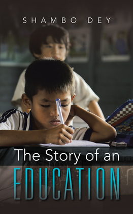 The Story of an Education