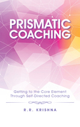Prismatic Coaching