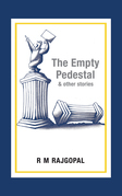 The Empty Pedestal and Other Stories