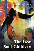 The Last Soul Children