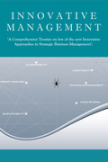 Innovative Management